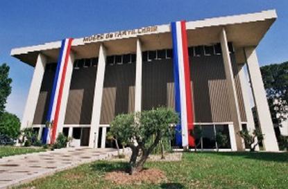 musee de l artillerie